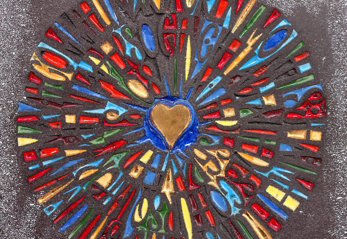coeur Père Lachaise_5758