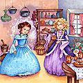 Cinderella p9