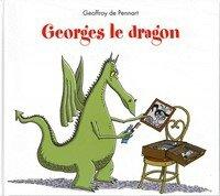Georges2