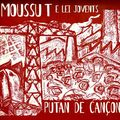 Moussu t & lei jovents