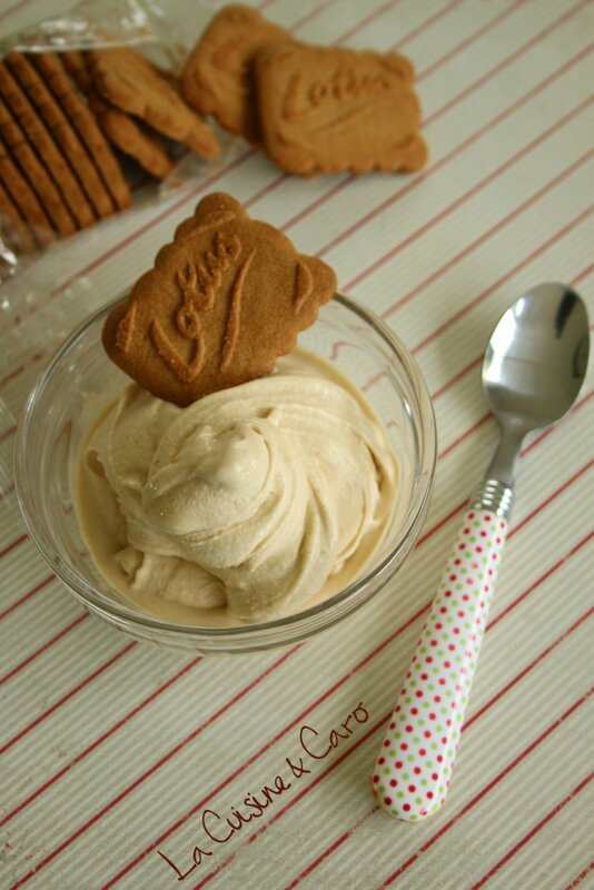 glace_speculoos