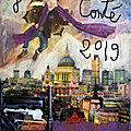 Gouter-conte 2019