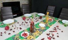 waxndeco-sets-de-table-207d3555382a09ca87386cf215021596-266x158-100-crop