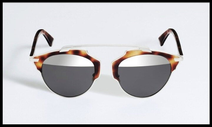 dior so real lunettes solaires 2