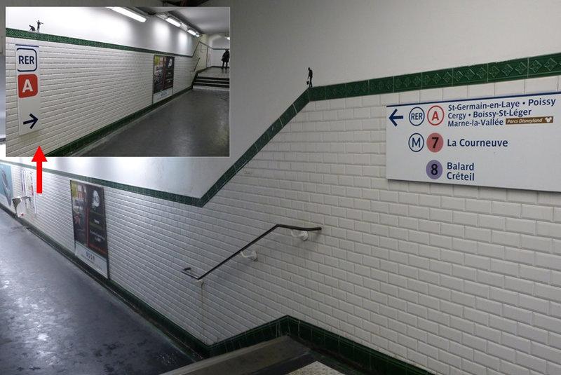 couloir-correspondance-opera