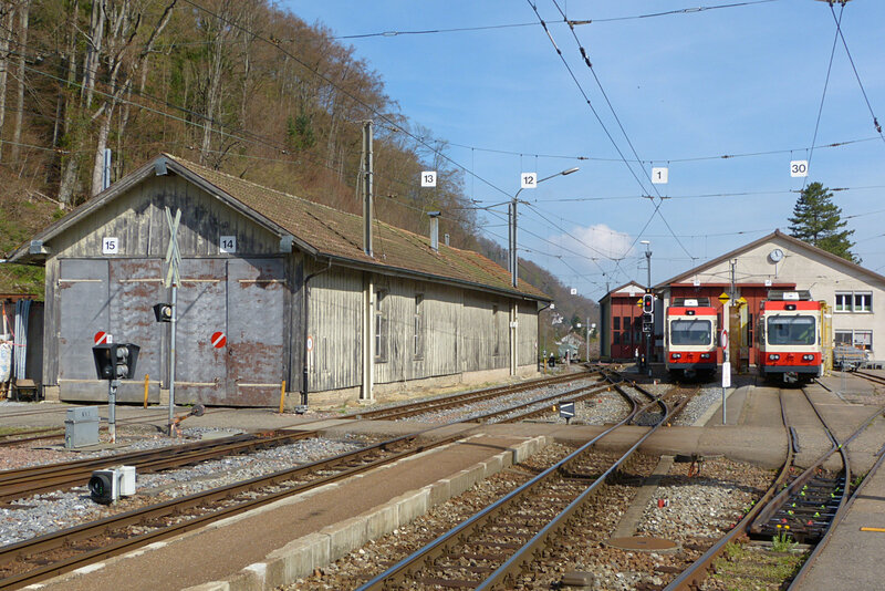 100416_depot-waldenburg
