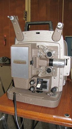 bell_howell_autoload_3