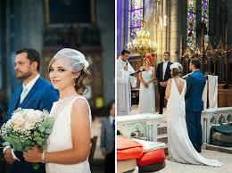 Rituel d'amour pour un mariage réussi et heureux