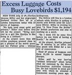 1956_london_27_luggage_MM_in_London