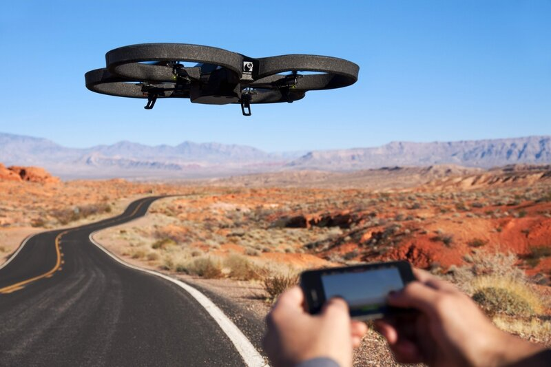 10-best-remote-control-drones-for-2014-1405202733