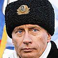 Manoeuvres militaires en russie d'une ampleur exceptionnelle : sommes-nous a la veille d'une troisieme guerre mondiale ?