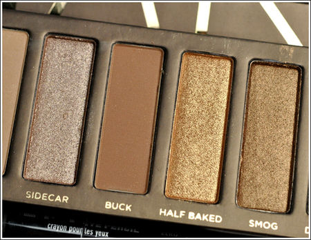 urbandecay_nakedpalette011