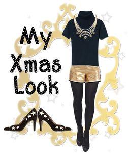 My_Xmas_Look