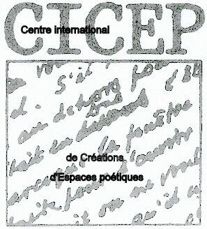 cicep