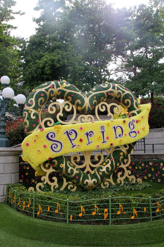 Disneyland_fleurs_spring