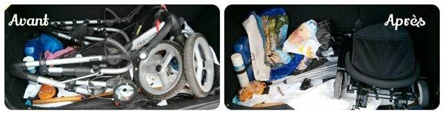 Mon coffre (Modus) avant/après ©Kid Friendly