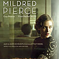 Mildred pierce, mini-série