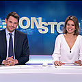 stephaniedemuru09.2016_04_10_nonstopBFMTV