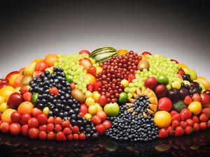 fruits_frais_940x705