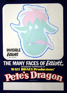 peter_et_elliott_us_003