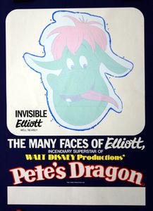 peter_et_elliott_us_003