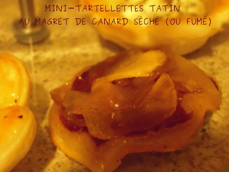 MINI_TATIN_MAGRET