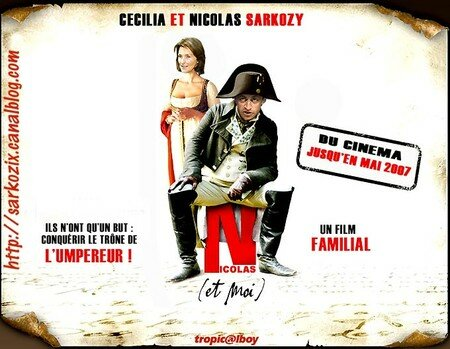nicolas_et_moi