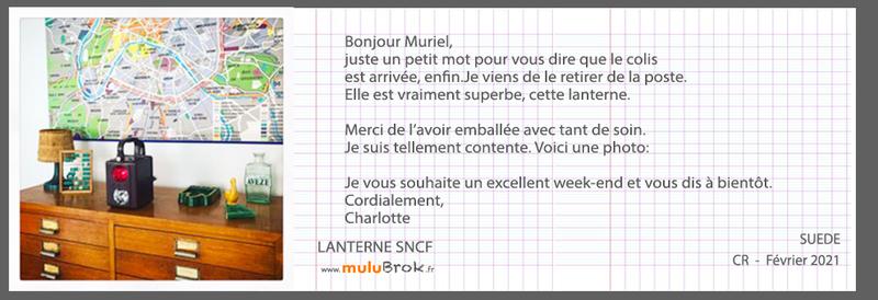 21-2-LANTERNE-SNCF-muluBrok
