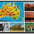 999 Australie