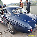 Frazer Nash coupe LM_02 - 1953 [USA] HL_GF