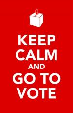 keep-calm-and-go-to-vote-juliette-delvienne-one-per-week