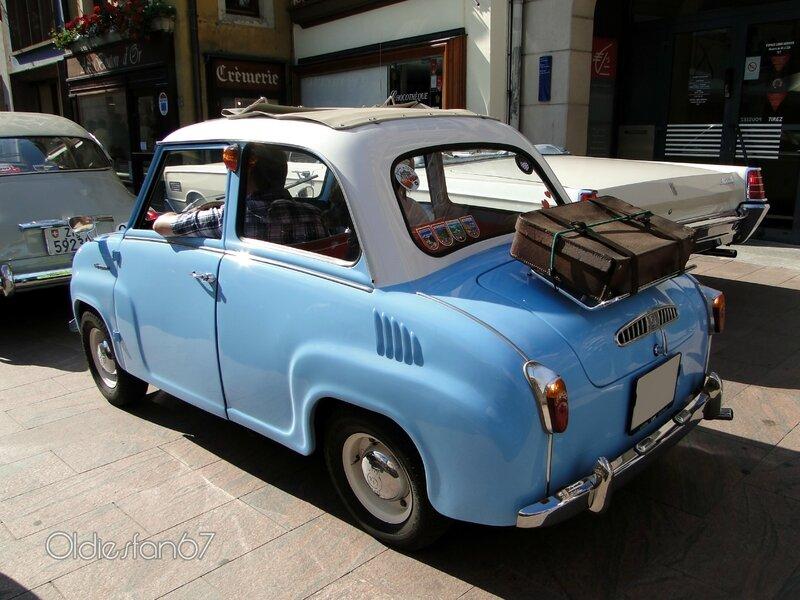glas-goggomobil-1955-1969-f