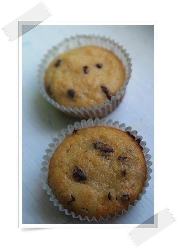 2013-05-16 muffins chocolat banane 001