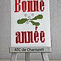 423 ATC de Chantal49