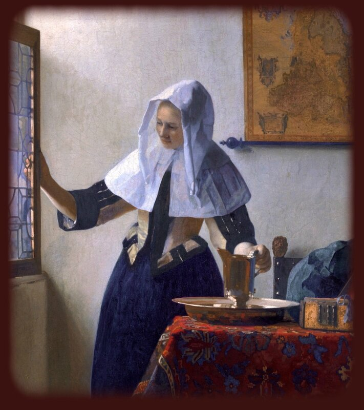 Jan_Vermeer_van_Delft_019