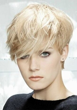 short-hairstyles-2014-for-women2