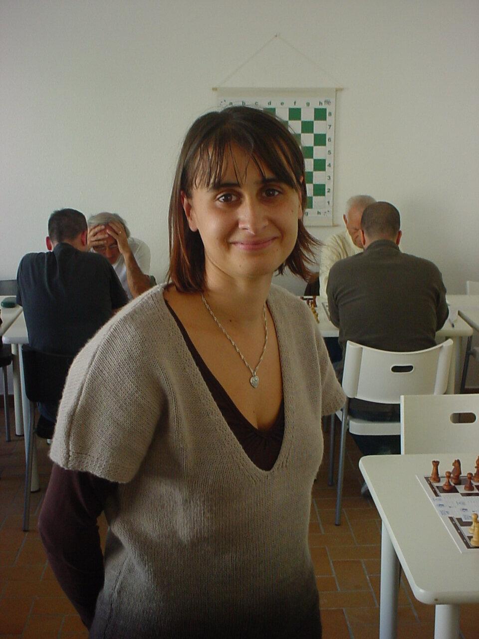Coupe 1700-2000 2008-2009 (26) Karine