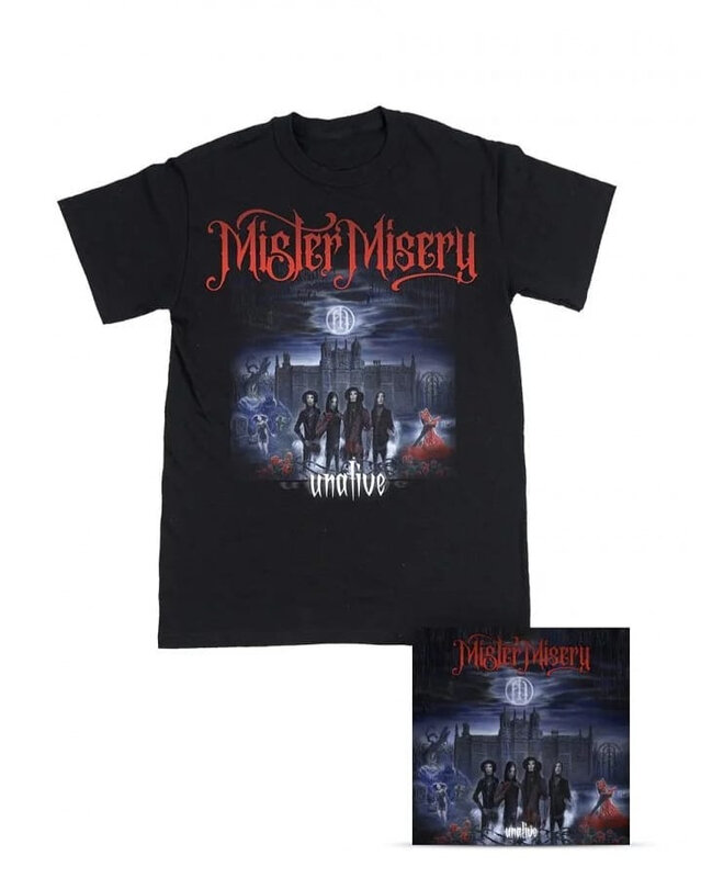 MMunaliveMerch