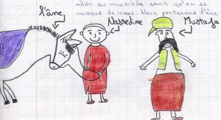 nasredine_dessin