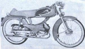 BB3SP-1961