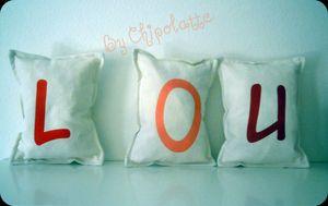 Coussins_Lou