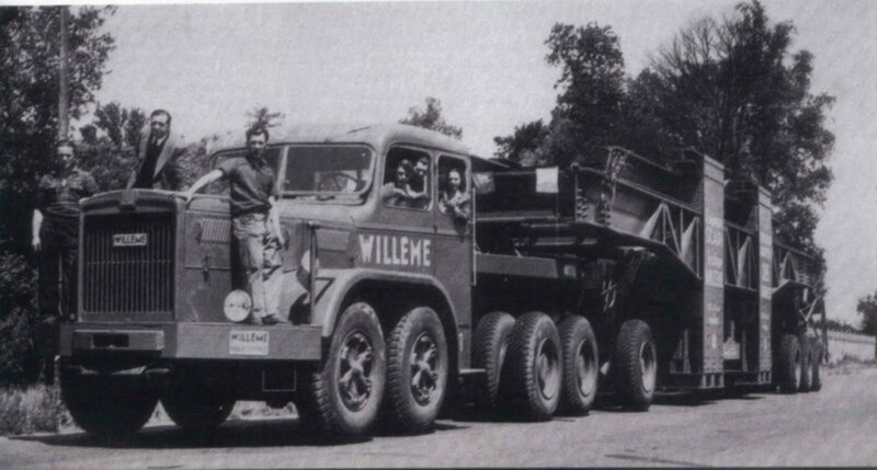 willemeportugal38cf