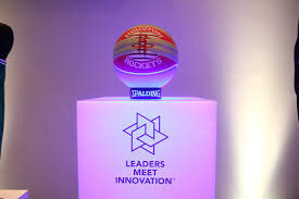 LEADERS INNOVATION 1