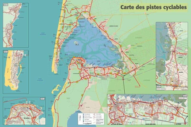 SIBA-CARTE-PISTES-CYCLABLES-2012-Web