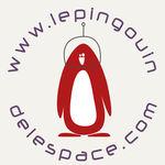 pingouin_tampon_final