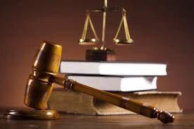 Gagner les affaires de justice grace au redoutable