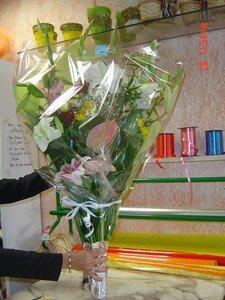 fleurs___gateaux_032