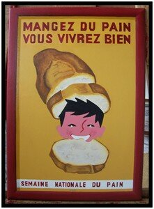 Une_reproduction_d_affiche