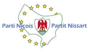 partit_nissart__Ni_ois