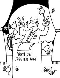 parti_abstention